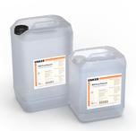 Aktivschaum_Linker Chemie-Group, neutraler Schaumaktivator für Fahrzeugreinigung