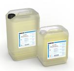 Cristall Glanztrockner_Linker Chemie-Group, Glanztrockner Waschanlgen