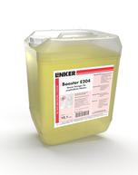 Booster E204_Linker Chemie-Group, entfernen von Kalkablagerungen