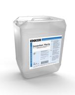 Losostan Vario_Linker Chemie-Group