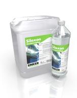 Siloxon Oberflächenpflege Linker Chemie