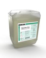 Booster ERO_Linker Chemie-Group, Reinigungschemie, Reinigungsmittel, Großküchenreinigung