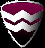 Hafei Logo