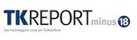 TK-Report 7-8/2019 S.34
