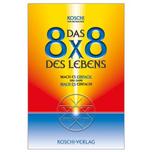 """""""Heute ist mein bester Tag"""" Classic-Edition - der absolute Bestseller - jetzt entdecken!"""