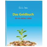 Das Geldbuch - für ein reiches Leben