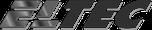 ELTEC - logo © dassel-design
