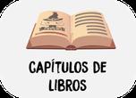 Capítulos de libros
