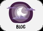 Blog, nuestras reflexiones