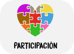 Participación