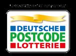 Logo DPL