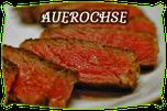 Mein BioRind | Auerochsen-Fleisch