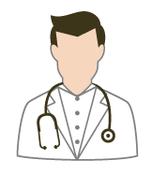 医者の診断