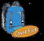 Ostern in Costa Rica