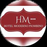 HOTEL MODERNO PIOMBINO