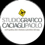 STUDIO GRAFICO CACIAGLI PIOMBINO