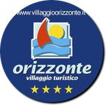 VILLAGGIO ORIZZONTE PIOMBINO