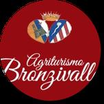 AGRITURISMO BRONZIVALLE RIOTORTO