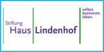 Logo Stiftung Haus Lindenhof