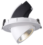 LED-Einbaudownlight