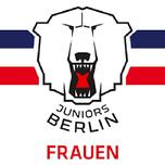 Eisbären Berlin Frauen
