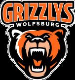 Wolfsburg Grizzlys