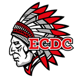 ECDC Indians Memmingen