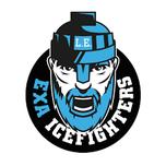 EXA Fighters Leipzig
