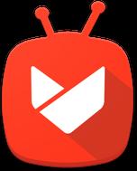 Apk's - Android TV Box Headquarters