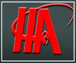 Aras Hotel - هتل ارس