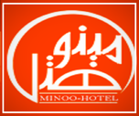 Hotel Minoo - هتل مینو