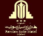 Hotel Parsia Sooit - هتل سوئیت