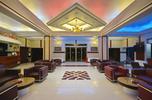 Hotel Park Sadi - هتل پارک سعدی