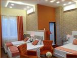 Hotel Iranian - هتل ایرانیان