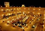 Hotel Dad - هتل داد