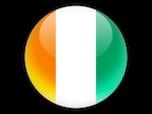 île Maurice-Côte d'Ivoire : signature d'accords bilatéraux entre les deux pays, coopération régional entre île Maurice et Côte d'Ivoire, relation économique entre l'île Maurice et la Côte d'Ivoire