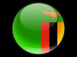 zones économiques spéciales (ZES) Zambie et île Maurice, renforcement de liens économiques entre la Zambie et l'île Maurice, Zambie et l'île Maurice : partenaires économiques