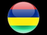 échanges bilatéraux entre l'île Maurice et la Zambie, les liens économique de l'île Maurice et la Zambie renforcés, coopération régionale renforcée entre l'île Maurice et la Zambie