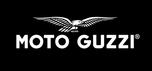 hier geht es zu den Moto Guzzi Neufahrzeugen