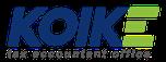 KOIKE tax accountant office,ロゴマーク