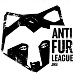 Anti Fur League