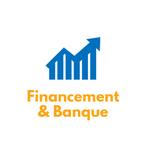 valeur-banque-pret-financement