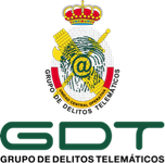 GDT Guardia Civil acoso escolar