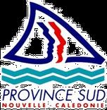 Province Sud Nouvelle Calédonie