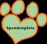 Spenden für Assistenzhundeausbildung für Autismusbegleithund, Assistenzhund, Diabetikerwarnhund, Epilepsiewarnhund in Deutschland, Österreich und der Schweiz
