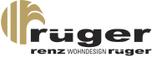 www.renz-wohndesign.de