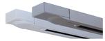 LED Stromschienen zum LED Schienensystem Duoline 2 Phasen