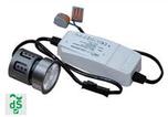 LED Modul 8W inkl. Betriebsgerät dimmbar