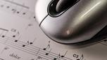 gemafreie Kompositionen, gemafreie Musik komponieren, Filmmusik schreiben gemafrei, Soundtrack komponieren gemafrei, Musik für Tatort komponieren, Musik für deutsche Serie, Musik für Krimi, Musik für Komödie komponieren, Komponist finden