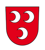 Urkundenband Saulheim 2